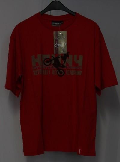 Kenny Tshirt Moskau XL