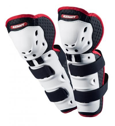 Kenny Knee guards adult