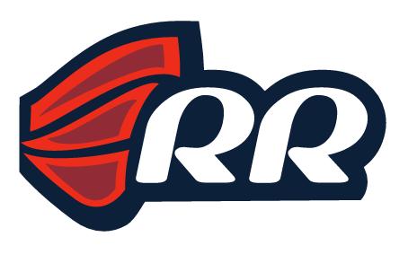 RR-Racing